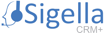 Sistema CRM Teletrabajo – Sistema Contact Center – Sistema Call Center – Sistema de Cobranza – Sistema de Ventas –  Sistema de Atención al cliente – Sistema de Encuesta